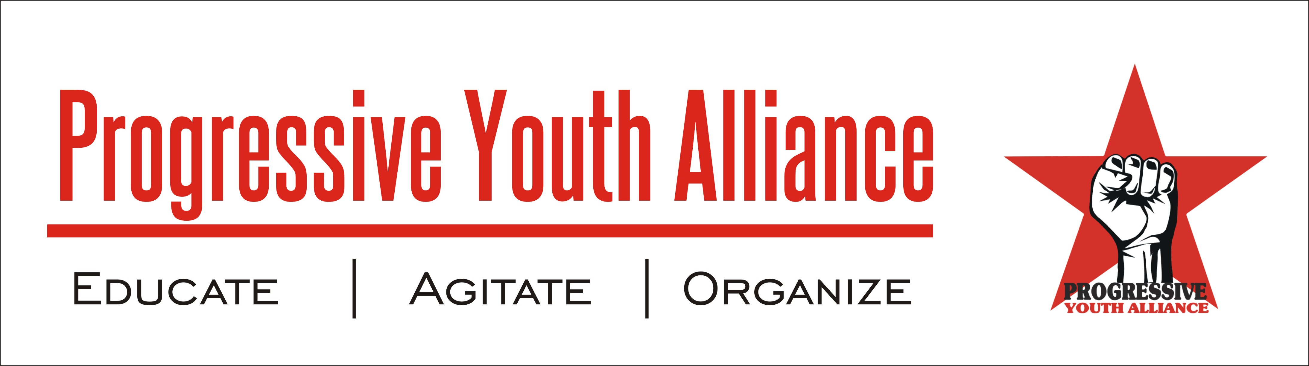 Progressive Youth Alliance