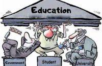 لاک ڈاؤن کے بعد شعبہ تعلیم تباہ حال